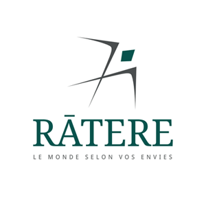 Ratere