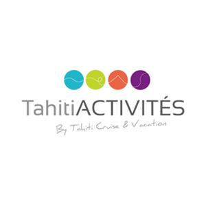 Tahiti Activités