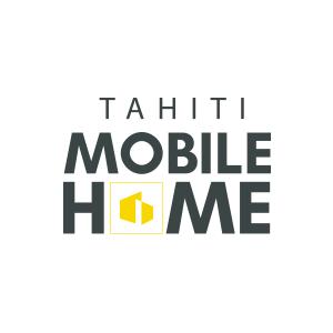 Tahiti Mobile Home