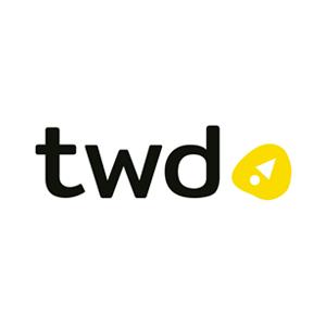 Tahiti Web Design
