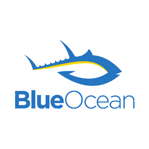 SARL Blue Ocean