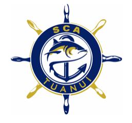 SCA Tuanui