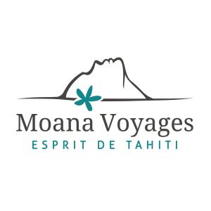 Moana Voyages